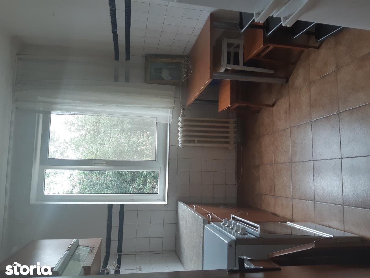 Apartament de vanzare, Constanta, Brotacei - Foto 9