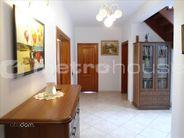 Dom na sprzedaż, Puszczykowo, poznański, wielkopolskie - Foto 8