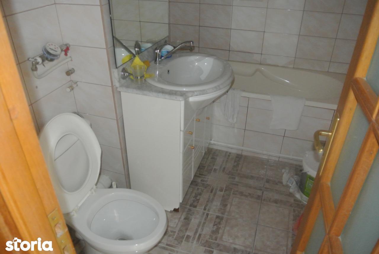 Apartament de inchiriat, Argeș (judet), Piteşti - Foto 10