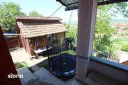 Casa de vanzare, Mureș (judet), Sângeorgiu de Mureş - Foto 11