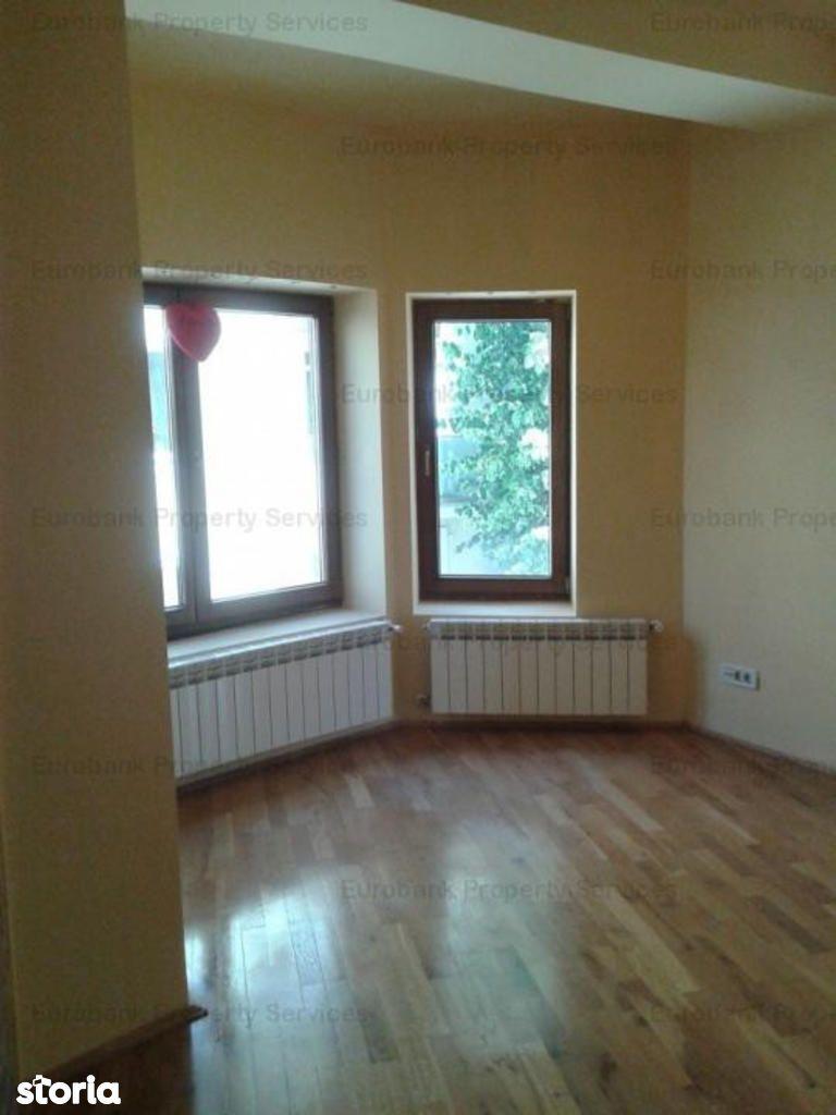 Casa de vanzare, București (judet), Șoseaua Nordului - Foto 4