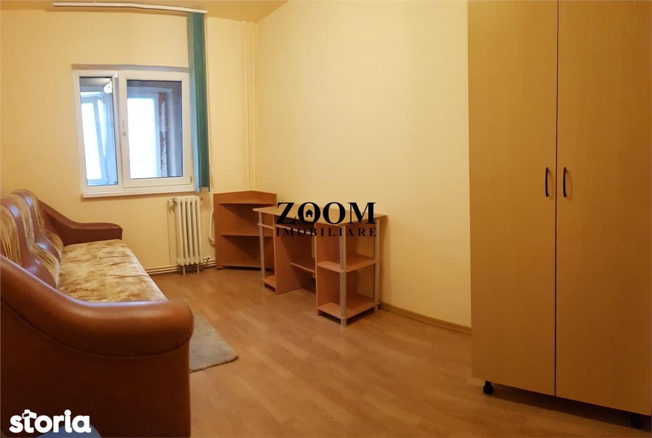 Apartament de inchiriat, Cluj (judet), Strada București - Foto 6