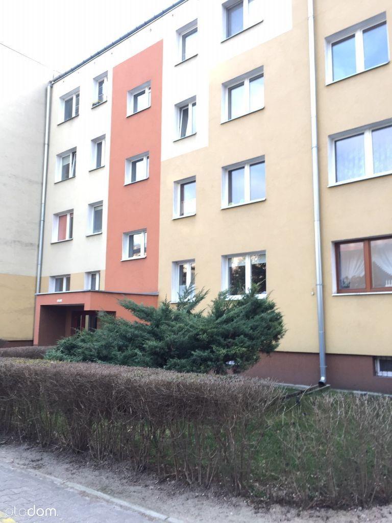 Mieszkanie na sprzedaż, Piastów, pruszkowski, mazowieckie - Foto 7