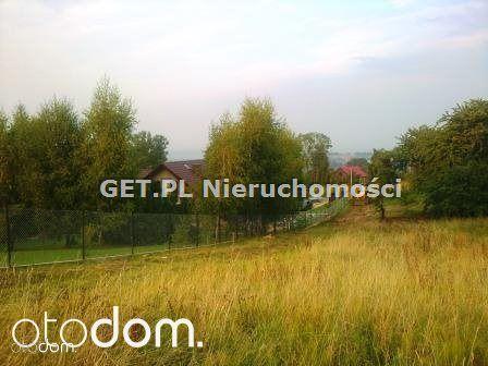 Działka na sprzedaż, Lednica Górna, wielicki, małopolskie - Foto 1