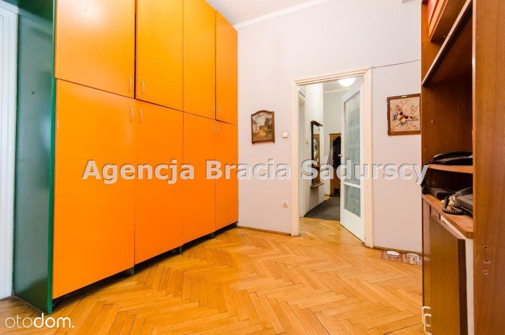 Mieszkanie na sprzedaż, Kraków, Łobzów - Foto 14