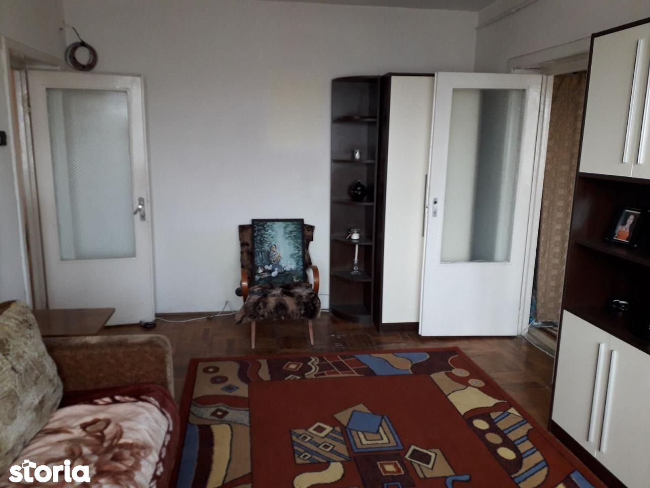 Apartament de vanzare, Hunedoara (judet), Hunedoara - Foto 5