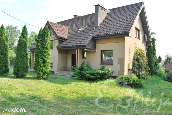 Dom na sprzedaż, Częstochowa, Raków - Foto 2