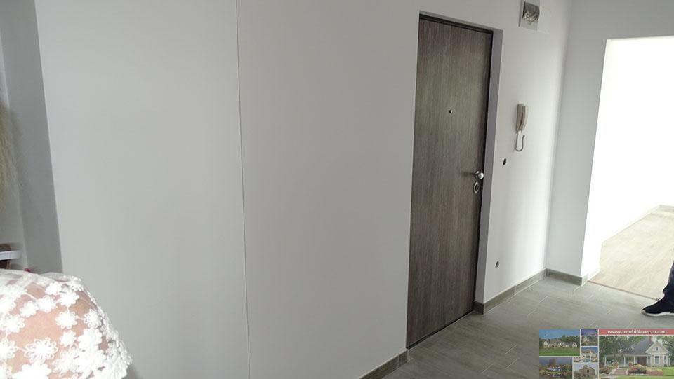 Apartament de vanzare, Bihor (judet), Calea Aradului - Foto 4