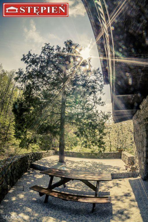 Dom na sprzedaż, Świeradów-Zdrój, lubański, dolnośląskie - Foto 6
