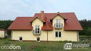 Dom na sprzedaż, Gryfino, gryfiński, zachodniopomorskie - Foto 2