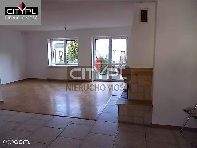 Dom na sprzedaż, Warszawa, Stara Miłosna - Foto 2