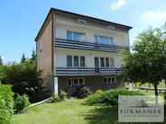 Dom na sprzedaż, Biłgoraj, biłgorajski, lubelskie - Foto 2