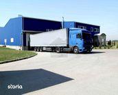 Spatiu Comercial de vanzare, Ilfov (judet), Pantelimon - Foto 3