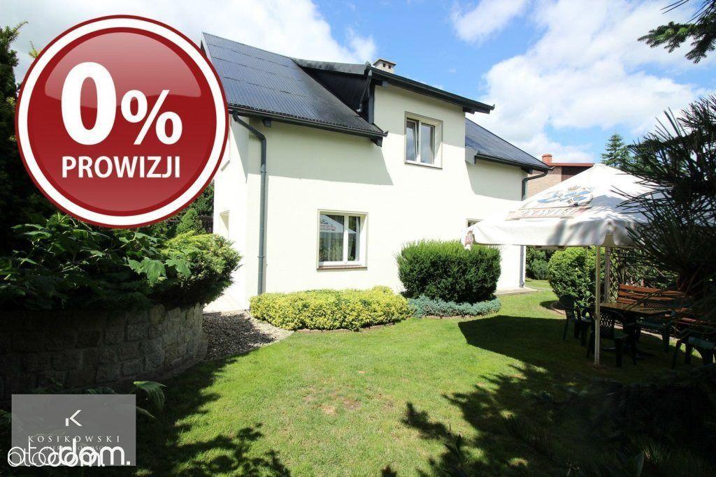 Dom na sprzedaż, Namysłów, namysłowski, opolskie - Foto 1