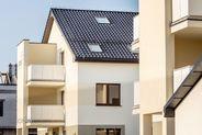 Mieszkanie na sprzedaż, Wilkszyn, średzki, dolnośląskie - Foto 1011