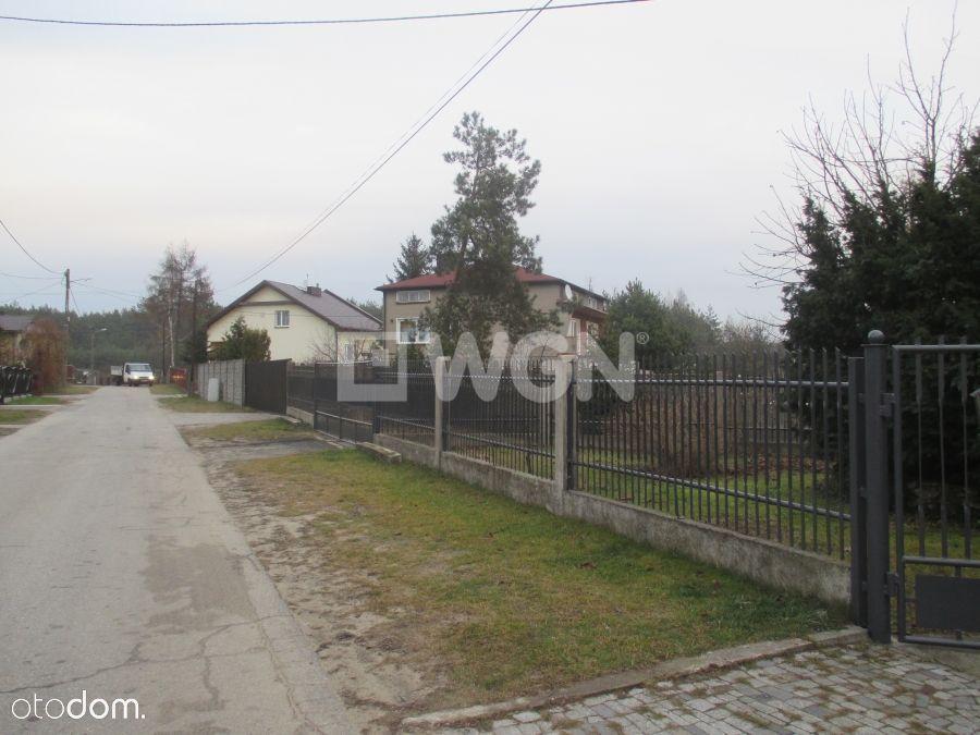 Dom na sprzedaż, Fugasówka, zawierciański, śląskie - Foto 15