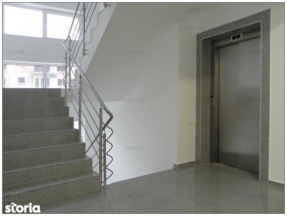 Apartament de inchiriat, Brașov (judet), Strada Egretei - Foto 15