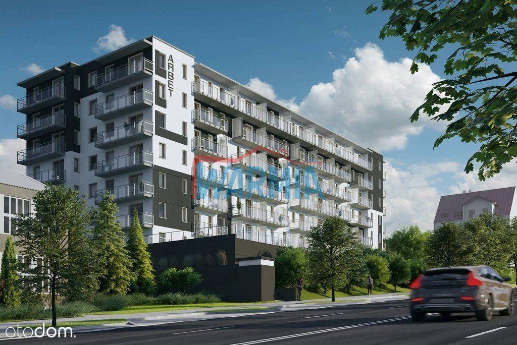 Mieszkanie na sprzedaż, Olsztyn, Jaroty - Foto 2