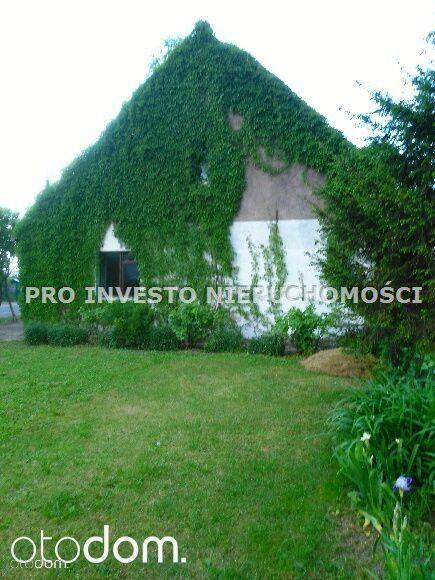 Dom na sprzedaż, Czerlejno, poznański, wielkopolskie - Foto 2