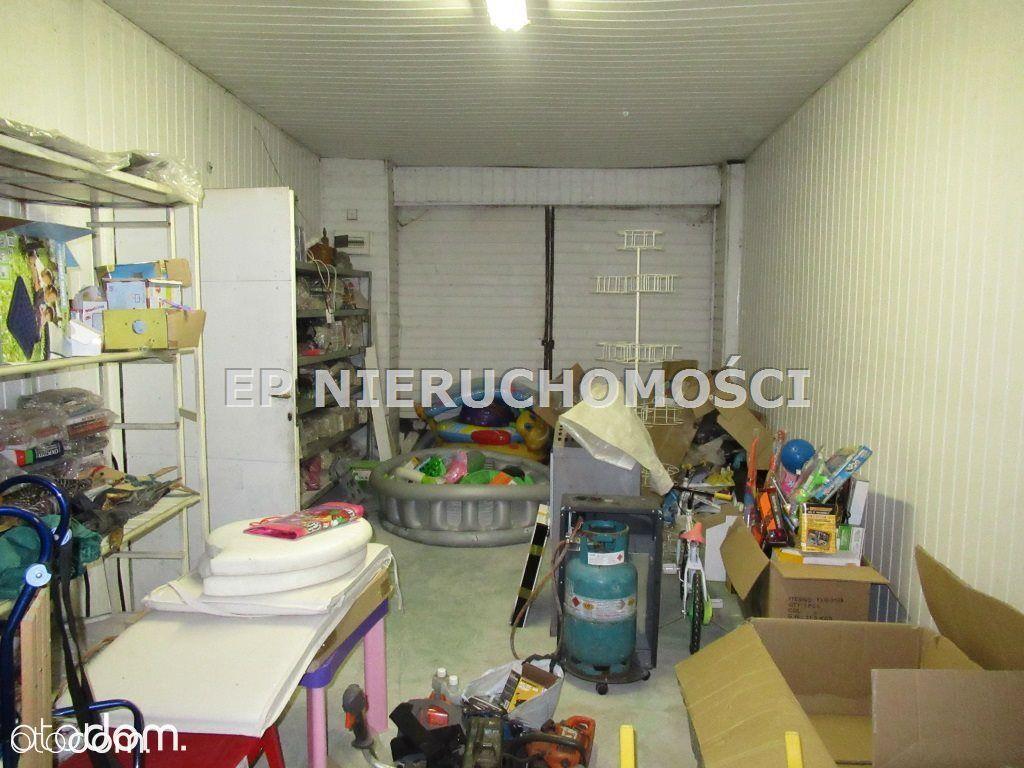 Lokal użytkowy na sprzedaż, Waleńczów, kłobucki, śląskie - Foto 9