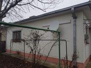 Casa de vanzare, Galati - Foto 2
