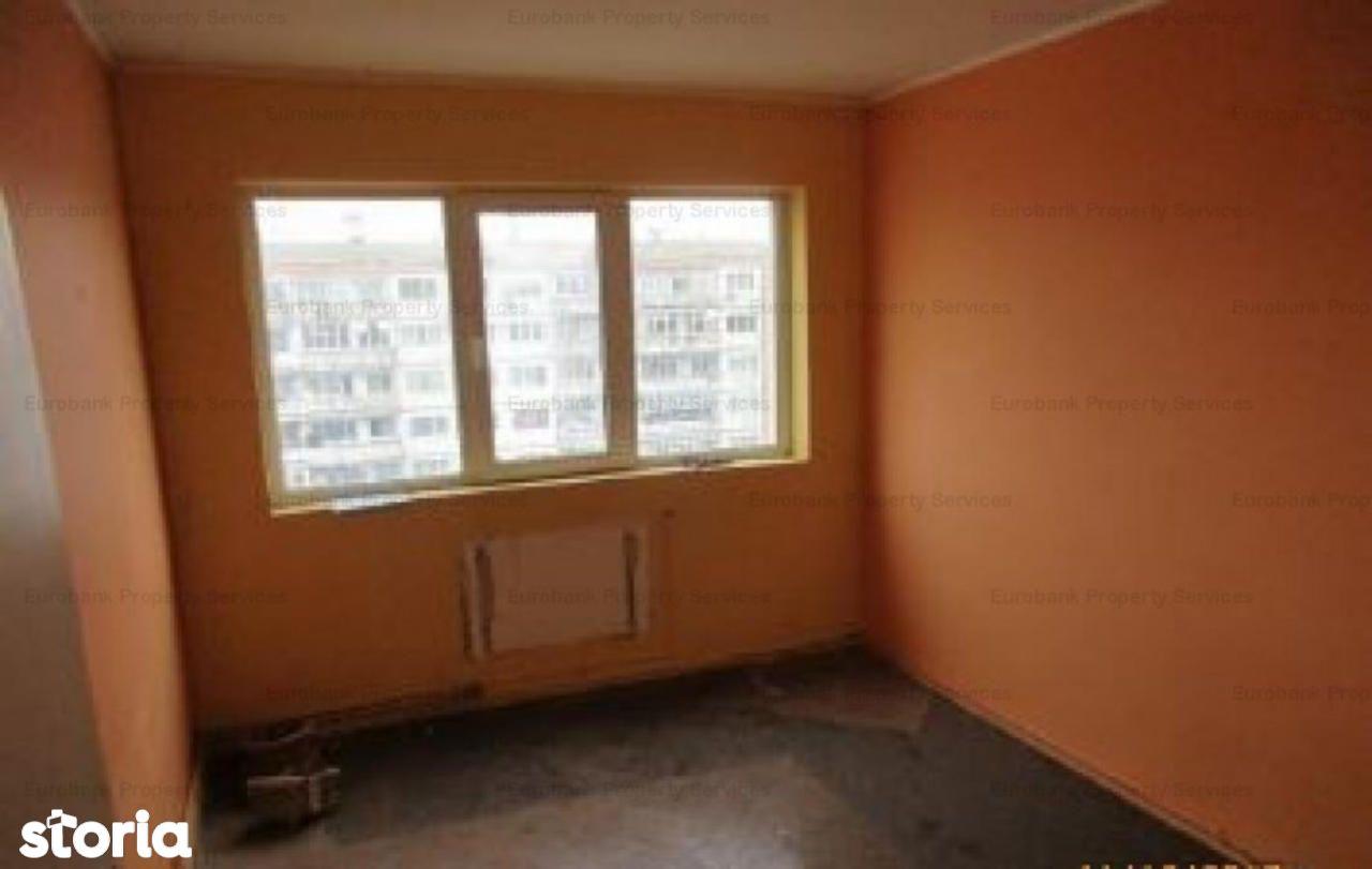 Apartament de vanzare, Prahova (judet), Strada Doctor Istrate Constantin - Foto 3