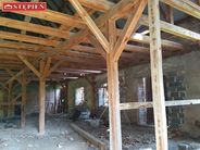 Dom na sprzedaż, Mała Kamienica, jeleniogórski, dolnośląskie - Foto 12