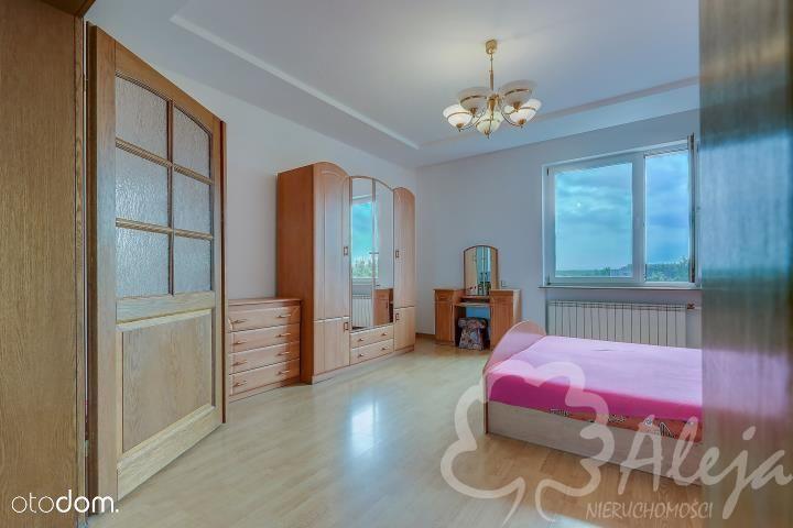 Dom na sprzedaż, Myszków, myszkowski, śląskie - Foto 6