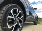Toyota C-HR 1.2T Comfort + Pack Style - 6