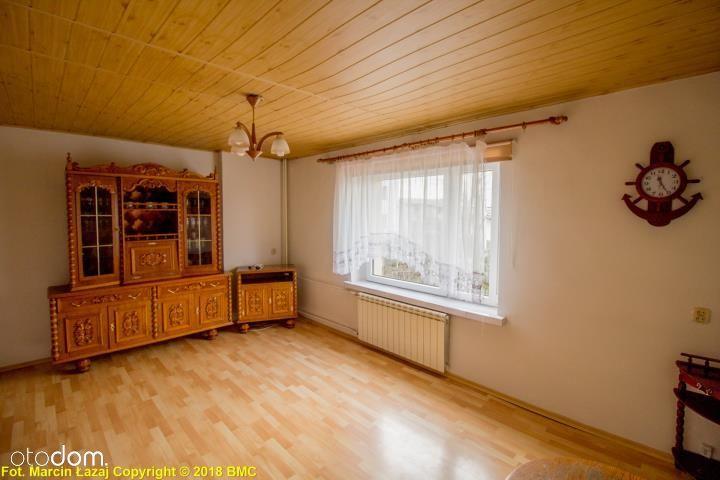 Dom na sprzedaż, Woźniki, lubliniecki, śląskie - Foto 6