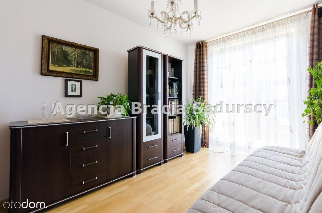 Mieszkanie na sprzedaż, Kraków, Prądnik Biały - Foto 19