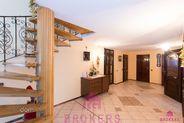 Dom na sprzedaż, Tarnowskie Góry, Repty - Foto 11