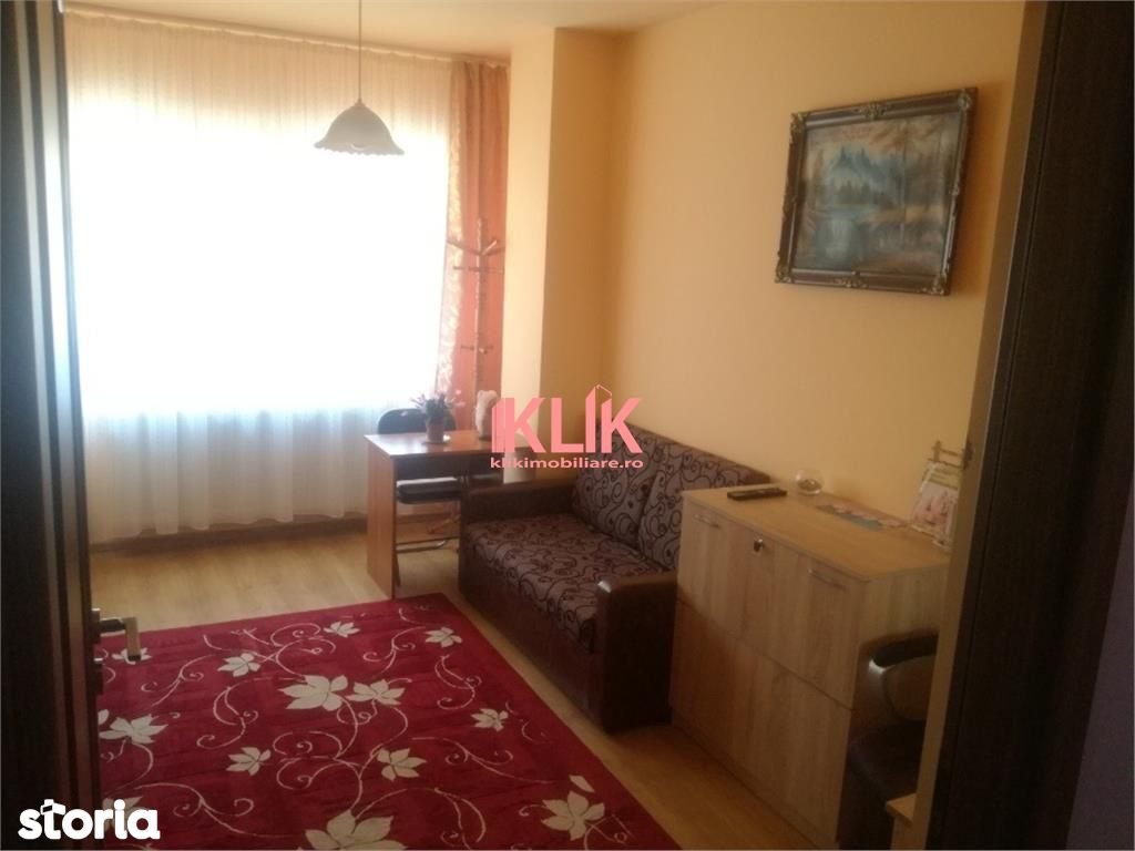 Apartament de vanzare, Cluj (judet), Strada Eroilor - Foto 2