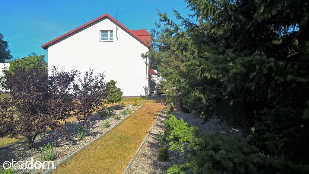 Dom na sprzedaż, Skępe, lipnowski, kujawsko-pomorskie - Foto 7
