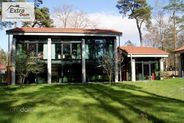 Dom na sprzedaż, Pobierowo, gryficki, zachodniopomorskie - Foto 2