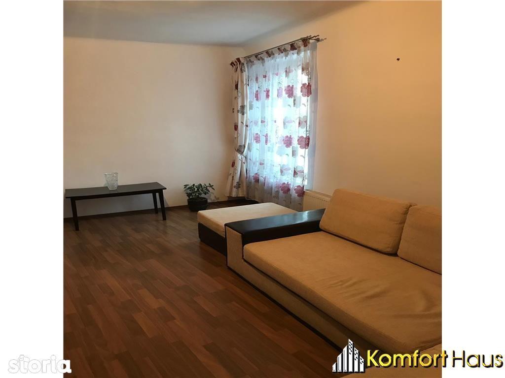 Apartament de vanzare, Bacău (judet), Strada Mihail Kogălniceanu - Foto 6