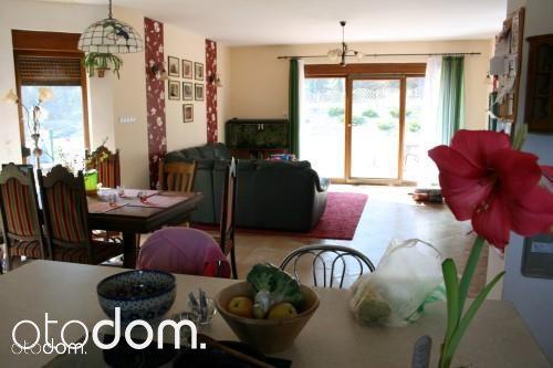 Dom na sprzedaż, Kochlice, legnicki, dolnośląskie - Foto 2