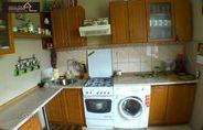 Dom na sprzedaż, Pszczyna, pszczyński, śląskie - Foto 16