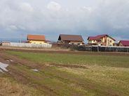 Teren de Vanzare, Tarlungeni, Brasov - Foto 1