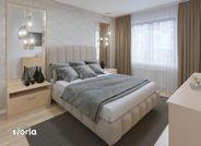 Apartament de vanzare, București (judet), Strada Pucheni - Foto 7