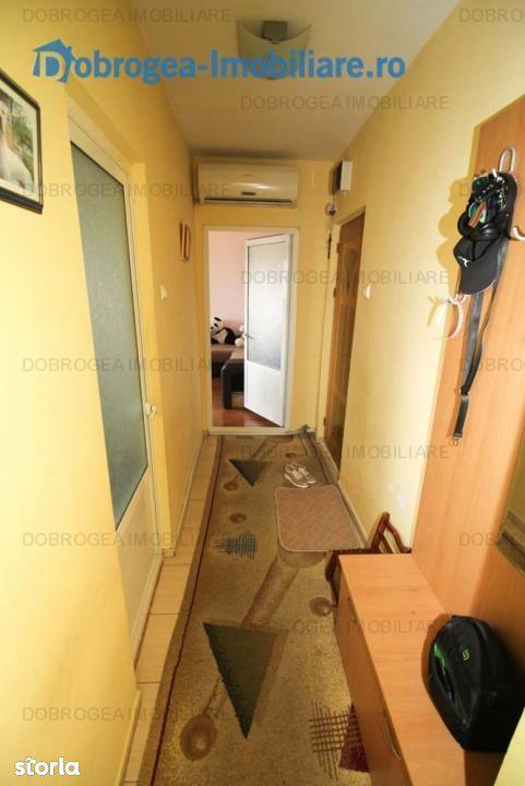 Apartament de vanzare, Tulcea (judet), Strada Sabinelor - Foto 9