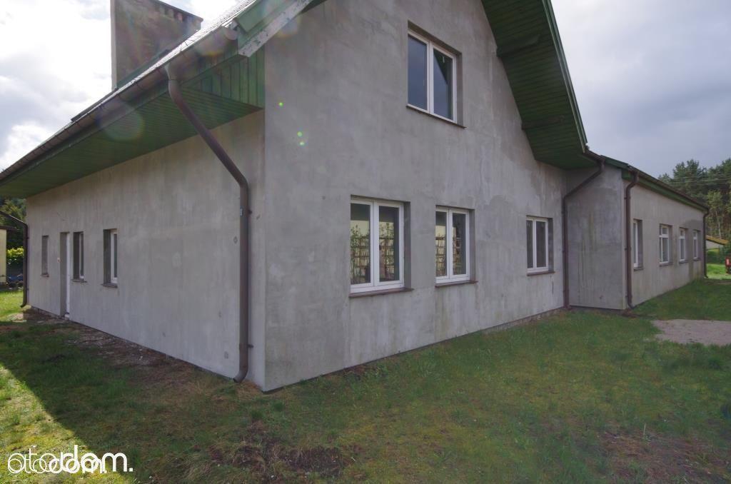 Dom na sprzedaż, Skwierzyna, międzyrzecki, lubuskie - Foto 5