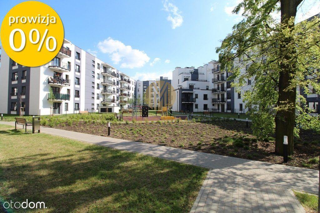 Mieszkanie na wynajem, Warszawa, Żoliborz - Foto 11