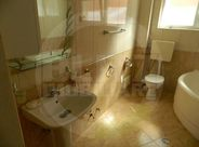 Apartament de inchiriat, Cluj (judet), Strada Eugen Ionesco - Foto 16
