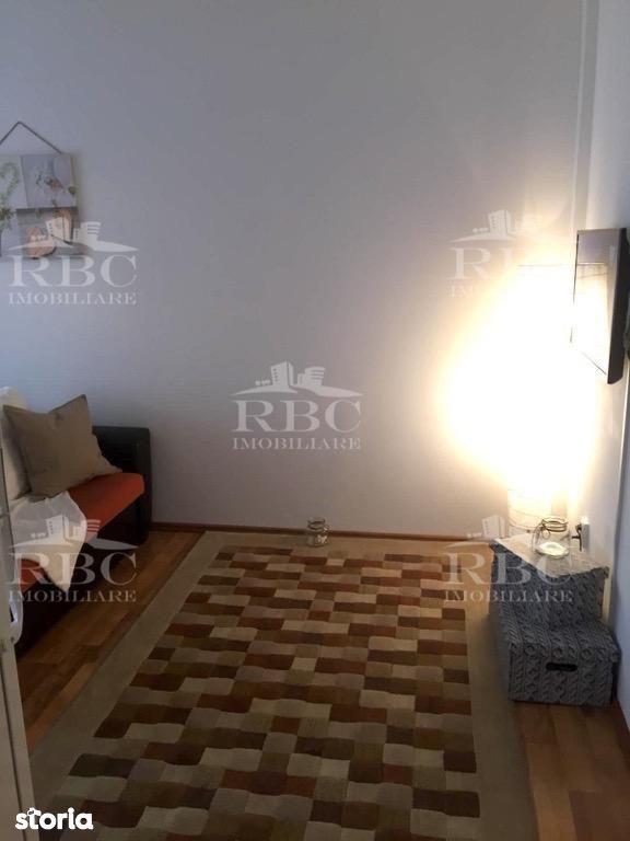 Apartament de vanzare, Cluj (judet), Bună Ziua - Foto 12