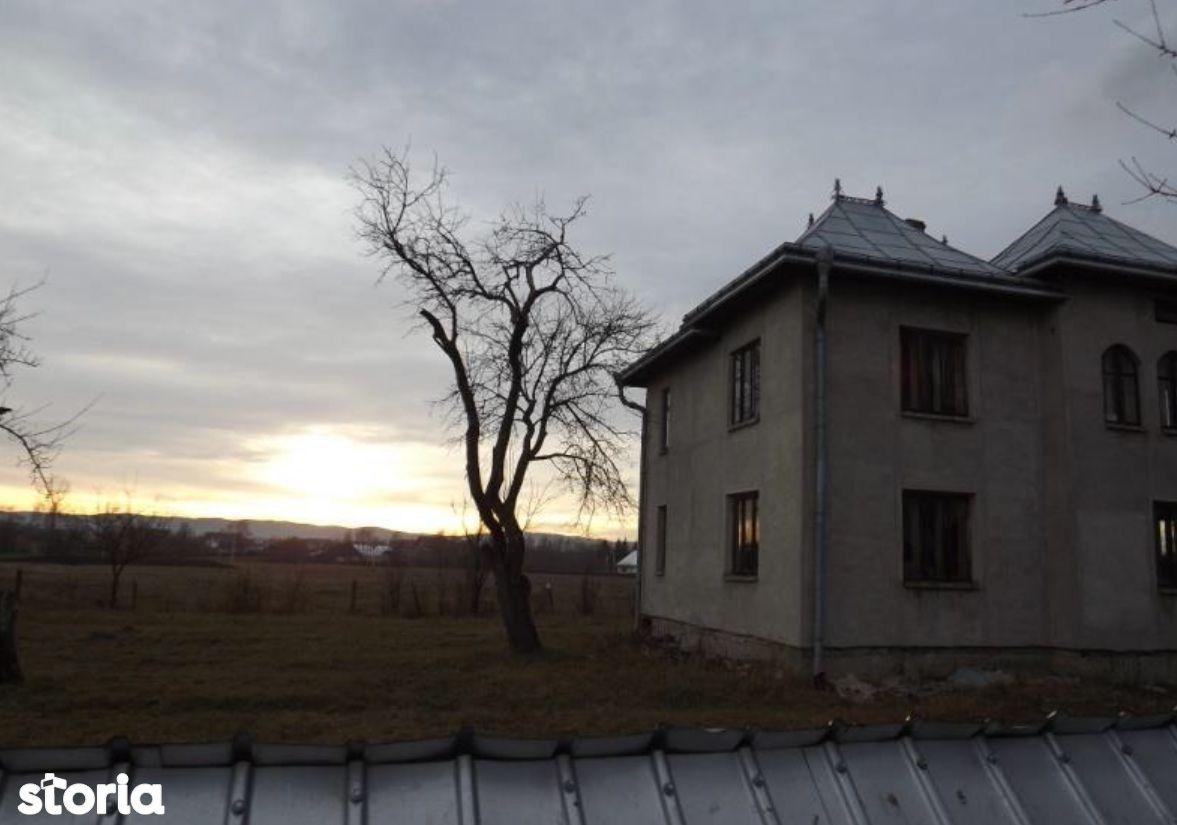 Casa de vanzare, Suceava (judet), Frătăuţii Noi - Foto 3