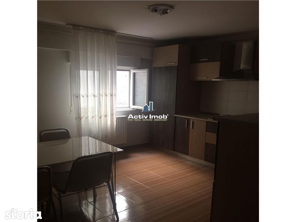Apartament de vanzare, Teleorman (judet), Strada Independenței - Foto 9