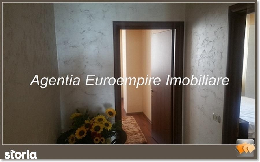 Apartament de vanzare, Constanța (judet), Obor - Foto 13