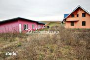 Casa de vanzare, Mureș (judet), Cerghid - Foto 2