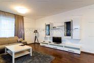 Apartament de vanzare, Bucuresti, Sectorul 3, Dristor - Foto 1